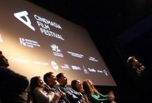 Cinemasia 2015 - 5